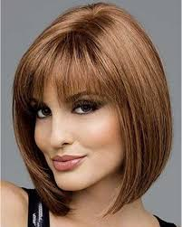 new hair colors for 2015 cool multi chromatic latest fall hair color ideas 2013 bangs bangs