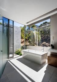 interieur salle de bain moderne déco zen dans la salle de bain 30 idées d u0027une atmosphère zen