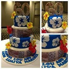 Wedding Cake Island 55 Best Island Cakes Images On Pinterest Samoan Wedding