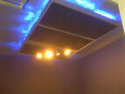 diy ceiling cloud gearslutz pro audio community