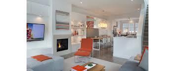 residential interior design residential interior design design m group