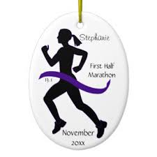 half marathon gifts on zazzle