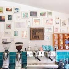 instagram design ideas 10 instagram feeds for coffee lovers design sponge