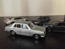 nissan skyline c10 for sale the nissan skyline gran turismo racers from tomica by jay kho