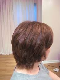 images of back of head short hairstyles cute layers for the back of the head for short haircut hair