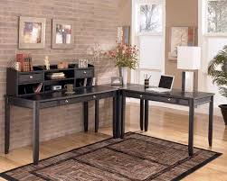Home Office Desk Collections Captivating White Home Office Furniture Collections The 25 Best