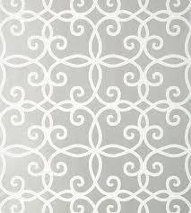 thibaut kendall wallpaper