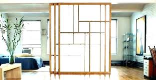 Interior Room Doors Large Sliding Doors Room Dividers Sliding Room Doors Sliding Door