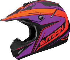 orange motocross helmet 69 96 gmax 46 2x coil helmet 229047