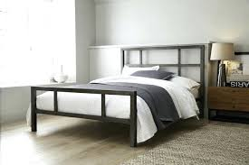Jcpenney Bed Frame Jcpenny Bar Stools Bed Frame Jcpenney Outlet Bar Stools