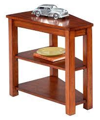 corner wedge lift top coffee table wedge end table silver corner wedge lift top coffee table with wedge