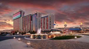 nevada home design hotel hotels reno nv home design planning fresh and hotels reno