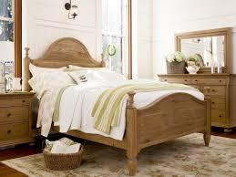 Bedroom Furniture Mn Baby Nursery Cottage Bedroom Furniture Country Cottage Bedroom