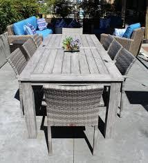 Teak Patio Table Furniture The Beauty Of Teak Furniture Beautiful Teak Patio