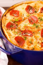 12 best italian soups italian soup ideas u2014delish com