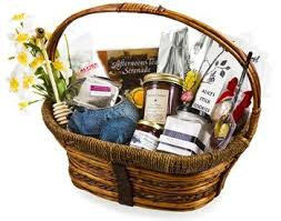 chemo gift basket cancer care baskets for the chemo patient whatnext