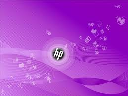 wallpaper hp compaq hp wallpapers free download group 78