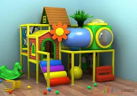 preschool indoor play area church design ideas pinterest