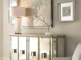 Bedroom Furniture Mirrored Furniture 16 Trendy Design Ideas Of Mirrored Bedroom