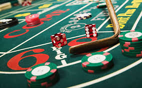 online casino table games know more about netent table games online gambling advisor