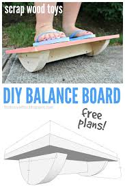 Scrap Wood Projects Plans by Best 25 Kids Woodworking Projects Ideas On Pinterest Simple