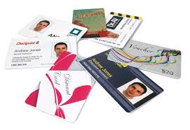 id card graphic design employee id card anmrs it solutions