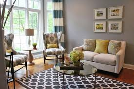 Rug Area Living Room The Most Delightful Ideas Area Rugs For Living Room Excellent