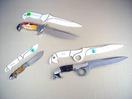 Unique Knives Download Cool Knife Designs Stabygutt