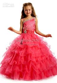 dresses childrens size 6 plus size masquerade dresses