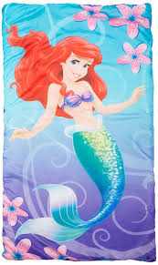 amazon disney princess mermaid ariel shimmer gleam
