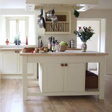 freestanding kitchen islands free standing kitchen islands with breakfast bar kitchen and decor