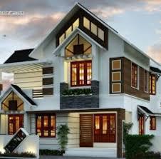 home design house garden design kerala search results home design
