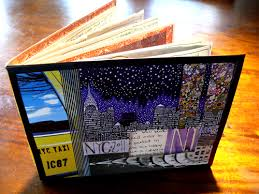 Barnes And Noble Postcards Fran Meneley Travel Journals