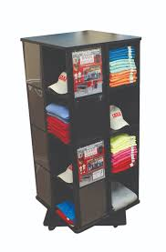 home theater candy display pittsburgh store fixtures and retail displays