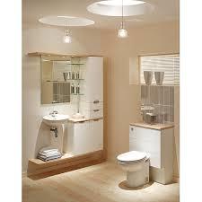 Bathroom Toilet Storage Various Bathroom Toilet Cabinet Bathroom Best References Home