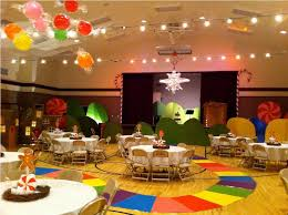 candyland birthday party ideas the sweet design of candyland birthday party ideas home design