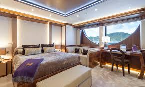 haute yacht of the week lürssen quattroelle
