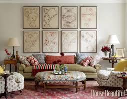 turkish home decor best content in interior design home decor lighting inspirations