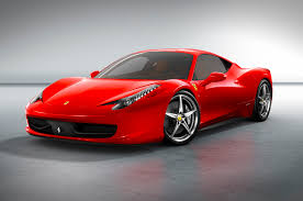 ferrari supercar 2016 ferrari company history current models interesting facts