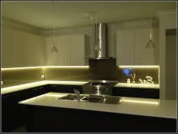 under cabinet lighting led strip led strip under cabinet lighting kit cabinet home decorating
