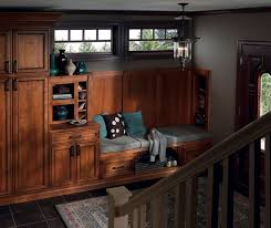 Black Glazed Kitchen Cabinets 25 Best Kitchen Makeover Images On Pinterest Diamond Cabinets