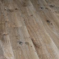 Empire Laminate Flooring Oak Flooring Empire Berry Alloc