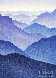 best 25 blue mountain greeting cards ideas on pinterest blue