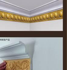 Plasterboard Cornice Gypsum Plaster Cornice Mold Design View Plaster Cornice Mold