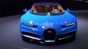 car bugatti 2016 color changing 2016 bugatti chiron youtube