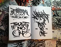 best 25 graffiti tagging ideas on pinterest graffiti i