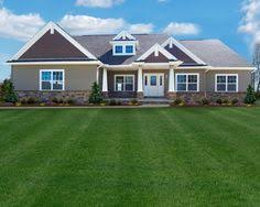craftsman style ranch home plans 9 popular craftsman style custom home floor plans wayne homes
