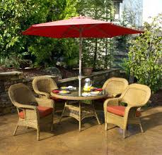 Small Patio Umbrella Patio Ideas Small Patio Bistro Table Set Small Patio Table With