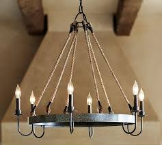 pottery barn ceiling lights gorgeous rustic ceiling lights 25 best ideas about rustic ceiling