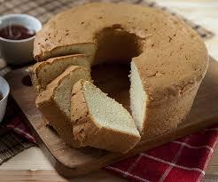 Roti Sisir roti sisir roti durian panglima